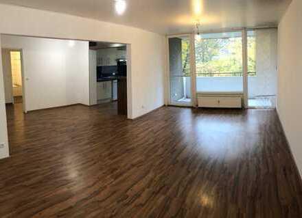 Helle, schicke 3 Zimmer Wohnung in Mainz, Bretzenheim