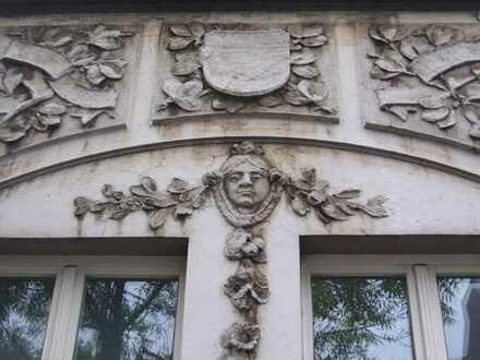 Nette Mitbewohnerin in Dortmund-Mitte gesucht