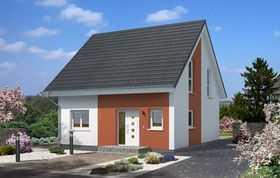 Ich freue mich darauf mit Ihnen ihr Traumhaus zu planen....01787802947