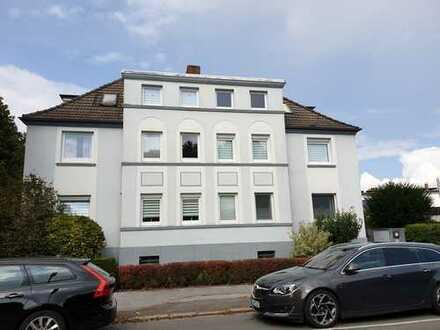 2 Eigentumswohnungen (97m² + 47 m²), als eine Wohneinheit!