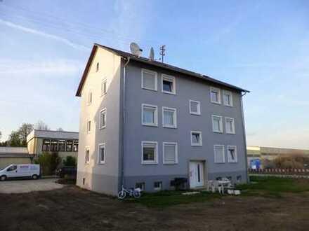 3 Familienhaus mit Garten, ohne Provision