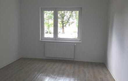 Schöne 3-Zi.-Wohnung in Ohmstede
