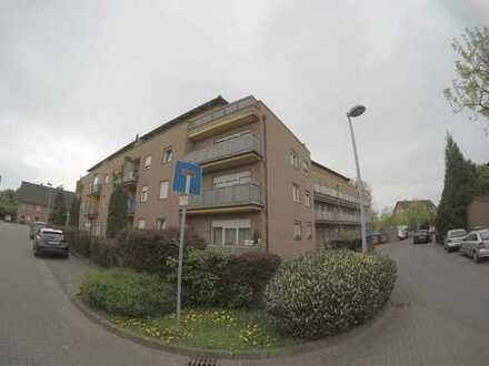 1 1/2 Zimmer Wohnung in Bergheim Kenten