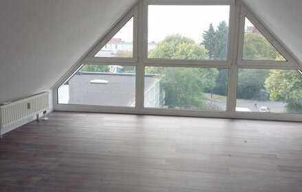 **4-Zimmer-Wohnung in Troisdorf Spich**