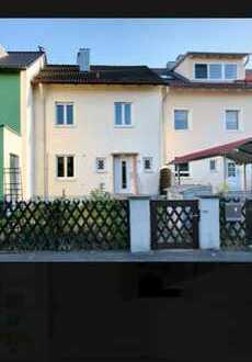 Schönes Haus mit drei Zimmern in Erlangen, Alterlangen ohne Maklerprovision