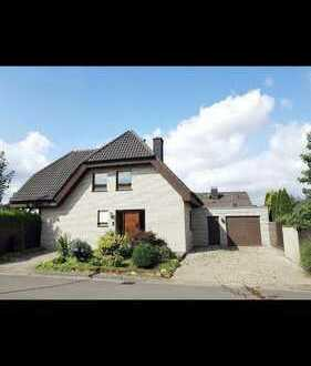 285.000 €, 141 m², 5 Zimmer