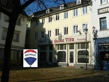 """""""La Dolce Vita"""" möchte wieder leben!"""