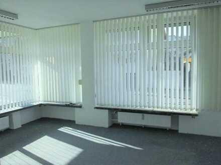 Laden oder Büro-/Praxisfläche in zentraler Lage