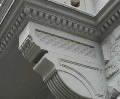 Südweststadt 3-Zimmer-Wohnung mit Balkon - Denkmalschutz - Privatverkauf