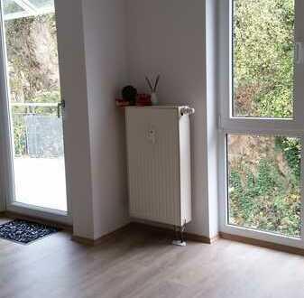 Gemütliches Appartement mit integrierter Küchenzeile in Bad Kreuznach (A90))