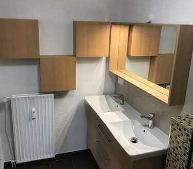 Schöne 2 Zimmer Wohnung