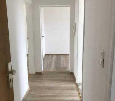 Bild_helle gemütlich Wohnung sucht kleine Familie