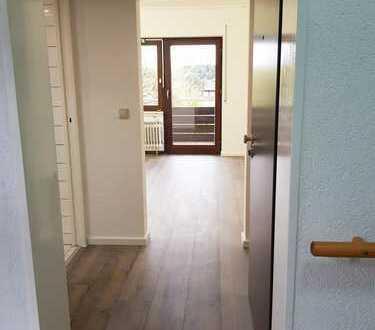 Schöne 1-Zi-Wohnung in Großerlach Neufürstenhütte