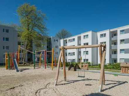 Sorgenfreies Wohnen und Leben bei der VBW in Bochum-Höntrop!