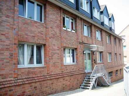 Studenten-Appartement am See nähe RUB