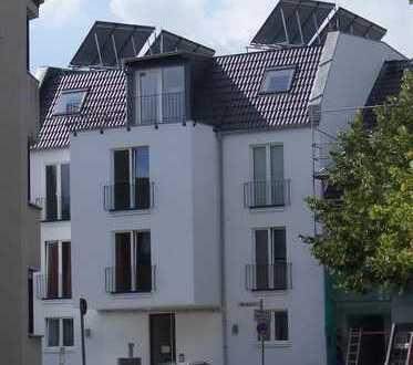 TOP - CO2 neutrale Etagen Wohnung inkl. Einbauküche