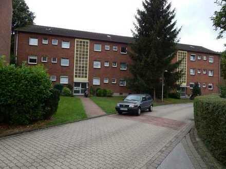 Kempen Tönisberg 3- Zimmer- Wohnung zu vermieten!
