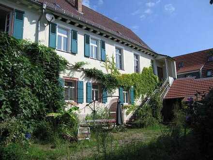 charmante, helle 3-Zimmer-Wohnung mit EBK in Heidelberg
