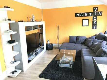 4-Zimmer-Wohnung für nur Maximal 3 Personen !! zur Miete in Eningen