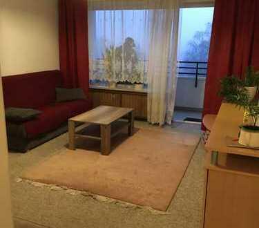 245 €, 35 m², 1 Zimmer