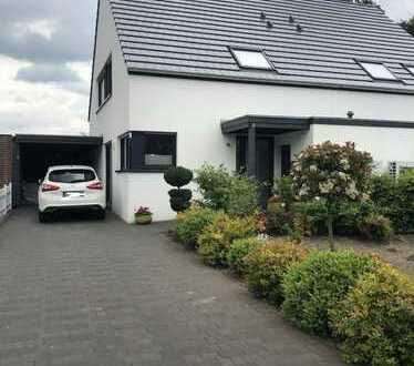 Schönes Haus mit vier Zimmern in Steinfurt (Kreis), Ibbenbüren / Dörenthe