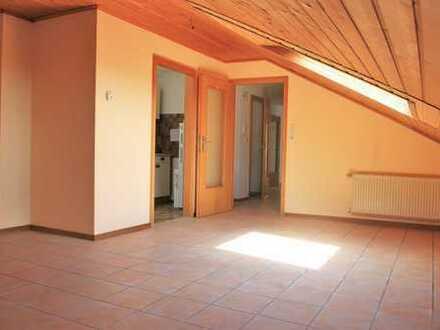 Schöne 3-Zimmer- Wohnungmit Einbauküche und Bad in Lahn-Dill-Kreis, Dillenburg