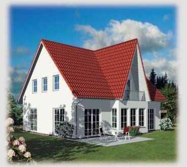 Exlusives Neubauvorhaben EFH mit 140m² Wfl. in Burgwedel - Engensen