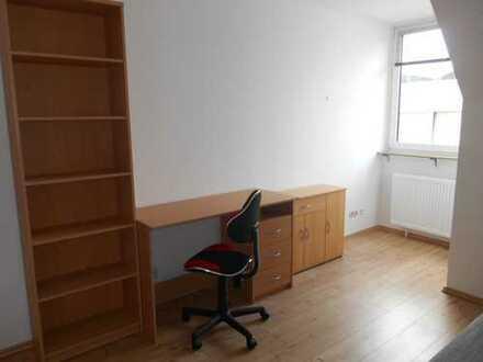 (VE 498) Möbliertes Apartment Mannheim Innenstadt