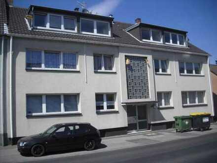 Geräumige 3-Zimmer-Wohnung in Köln Dünnwald
