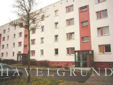 Wohnen am Volkspark Potsdam Zwischen Berlin und Potsdam-Zentrum Vermietete Eigentumswohnung