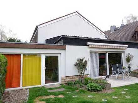 Vermietetes 3 Familienhaus in gepflegter Wohnlage Oppenheims
