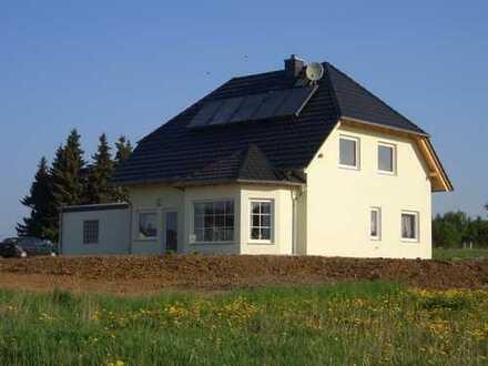 Exklusives Neubauvorhaben EFH mit 154m² in Celle-Wietzenbruch
