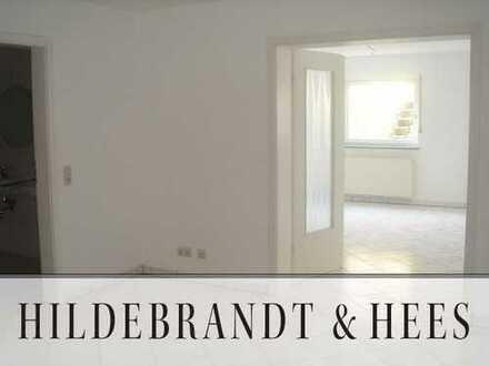 Moderne 2-Zimmerwohnung in Mannheim-Niederfeld!