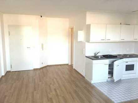 395 €, 33 m², 1 Zimmer