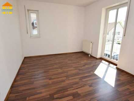 ***Hier ist Platz für die ganze Familie in beliebter Wohnlage in Burkhardtsdorf***