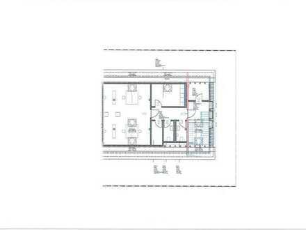 """Einzigartige Büroräumlichkeiten in der """"Remise"""" (Landesgartenschaugelände) 74 qm² +"""