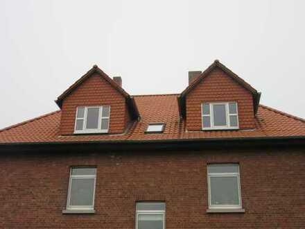Arbeiten in schöner Feldrandlage! Helles Büro mit 4 Zimmern und Garage im OT Kirchdorf