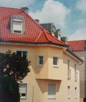 Schöne, ruhige Wohnung in Altötting-Mitte