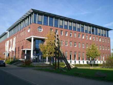 Büropark Springorum | 2.320 m² | Mietpreis auf Anfrage