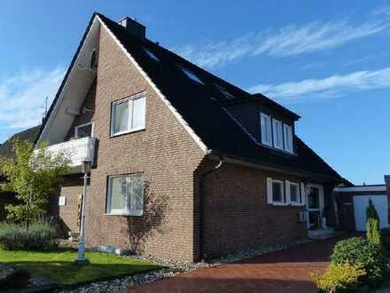 Home sweet home! 2-Parteienwohnhaus sucht neuen Eigentümer
