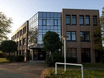 PROVISIONSFREI: Moderne Büroflächen - direkt vom Eigentümer