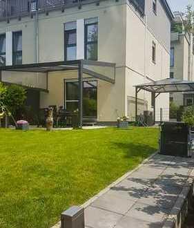 Exclusives Reihenendhaus!!! Wiesbaden Südost!!! Sichern Sie sich jetzt ihr attraktives Eigenheim!!!