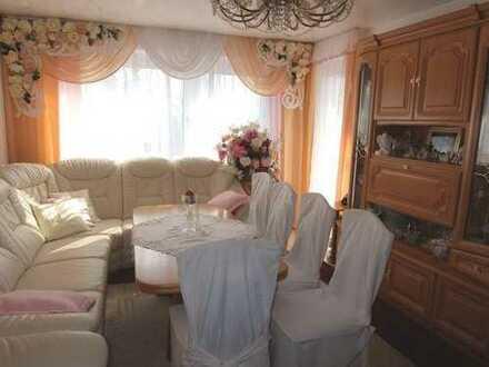 04_EI6429 Helle, gepflegte 3-Zimmer-Wohnung mit Balkon am Zentrumsrand / Regensburg - Galgenberg