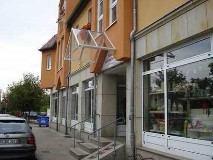 Schickes Büro in zentraler Lage von Cossebaude