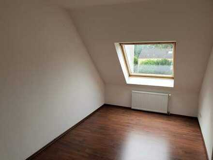 Ansprechende, gepflegte 4-Zimmer-Maisonette-Wohnung zur Miete in Dortmund