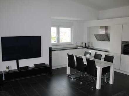 950 €, 71 m², 2 Room(s)