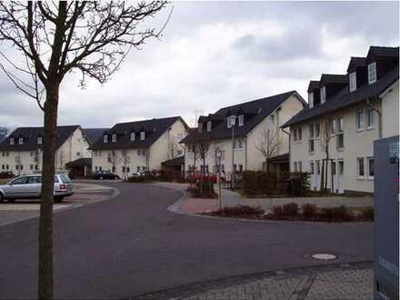 Wohnung in Morbach im Erdgeschoss