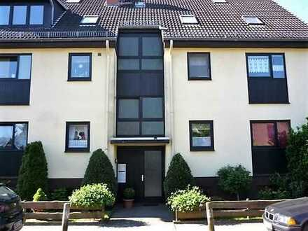 3-Zimmerwohnung in Bremen Alt-Hemelingen