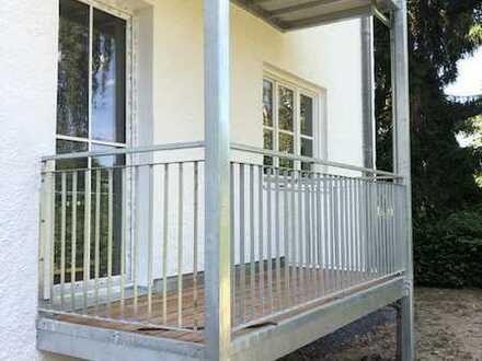 Top renovierte Wohnungen inkl 2 Stellplätze Whg. 3
