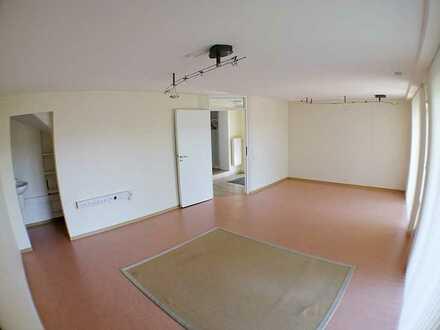 Büro- bzw. Praxisräume in Mosbach-Diedesheim
